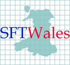 SFTWales